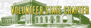 volunteer-state-logo