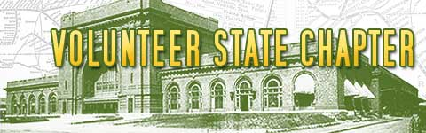 volunteer-state-logo
