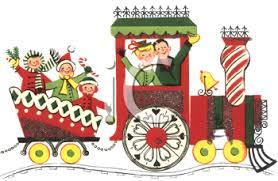 mxmas train1